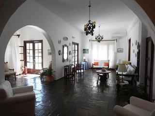 Pauschalreise Hotel Griechenland, Mykonos, Hotel Marianna in Mykonos-Stadt  ab Flughafen Düsseldorf