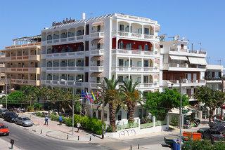 Pauschalreise Hotel Griechenland, Kreta, Olympic Palladium in Rethymnon  ab Flughafen