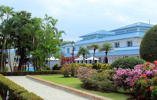 Pauschalreise Hotel  Sunscape Puerto Plata Dominican Republic in Playa Dorada  ab Flughafen Berlin-Tegel
