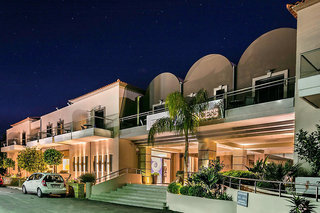 Pauschalreise Hotel Griechenland, Kreta, Libyan Princess in Paleochora  ab Flughafen