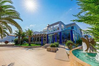 Pauschalreise Hotel Griechenland, Kreta, Rethymno Residence in Adelianos Kambos  ab Flughafen