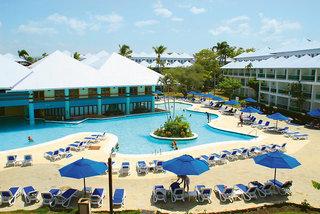 Pauschalreise Hotel  Grand Paradise Playa Dorada in Playa Dorada  ab Flughafen