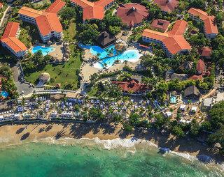 Pauschalreise Hotel  The Tropical in Puerto Plata  ab Flughafen Frankfurt Airport