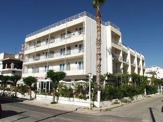 Pauschalreise Hotel Griechenland, Kos, Koala in Kos-Stadt  ab Flughafen