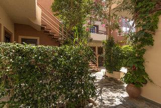 Pauschalreise Hotel Griechenland, Kreta, Lito Apartments - Paleochora in Paleochora  ab Flughafen