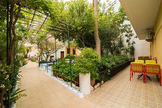 Pauschalreise Hotel Griechenland, Kreta, Zygos in Paleochora  ab Flughafen