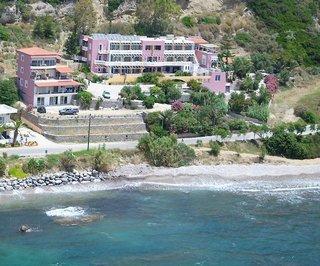 Pauschalreise Hotel Griechenland, Kreta, Horizon Beach in Plakias  ab Flughafen Bremen