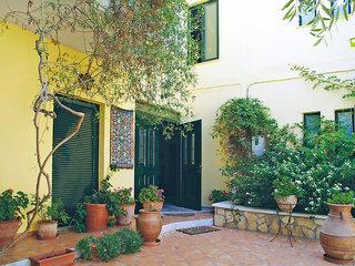 Pauschalreise Hotel Griechenland, Kreta, Paradise in Georgioupolis  ab Flughafen