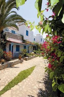 Pauschalreise Hotel Griechenland, Kreta, Galeana Beach Hotel in Platanias (Rethymnon)  ab Flughafen