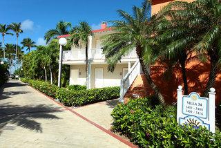 Nur Hotel  Südküste (Santo Domingo),  Grand Bahia Principe La Romana in San Pedro de Macorís