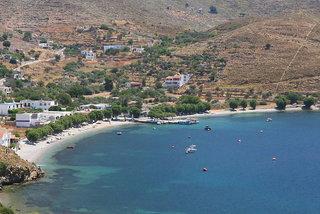 Pauschalreise Hotel Griechenland, Kalymnos (Dodekanes), Kantouni Beach in Kantouni  ab Flughafen