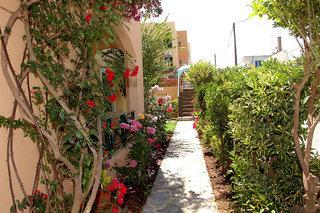 Pauschalreise Hotel Griechenland, Kreta, Romantica in Georgioupolis  ab Flughafen Bremen