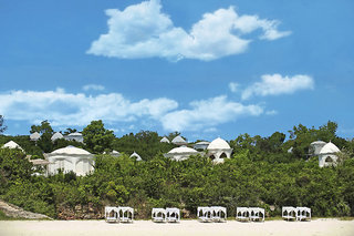 Pauschalreise Hotel Tansania, Tansania - Insel Zanzibar, Kilindi Zanzibar in Kendwa  ab Flughafen Berlin-Tegel