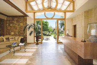 Luxus Hideaway Hotel Griechenland, Chalkidiki, Sani Asterias in Sani  ab Flughafen