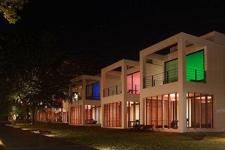 Pauschalreise Hotel Thailand, Ko Samui, The Library Samui in Chaweng Beach  ab Flughafen Frankfurt Airport