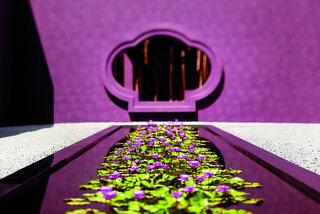 Pauschalreise Hotel Thailand, Süd-Thailand, Phulay Bay, a Ritz-Carlton Reserve in Krabi  ab Flughafen Berlin