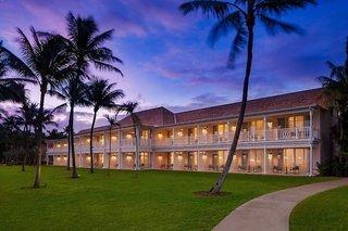 Pauschalreise Hotel Bahamas, Bahamas, The Ocean Club, A Four Seasons Resort in Paradise Island  ab Flughafen Berlin-Tegel
