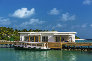 Pauschalreise Hotel Malediven, Malediven - weitere Angebote, Amilla Fushi Baa Atoll Maldives in Amilla Fushi  ab Flughafen Frankfurt Airport