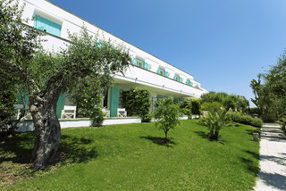 Pauschalreise Hotel Italienische Adria, Resort Hotel Tenuta Centoporte in Giurdignano  ab Flughafen Abflug Ost
