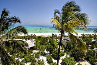 Pauschalreise Hotel Tansania, Tansania - Insel Zanzibar, Zanzibar White Sand Luxury Villas & Spa in Paje  ab Flughafen Berlin-Tegel