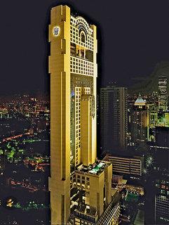 Luxus Hideaway Hotel Thailand, Bangkok & Umgebung, Banyan Tree Bangkok in Bangkok  ab Flughafen Österreich