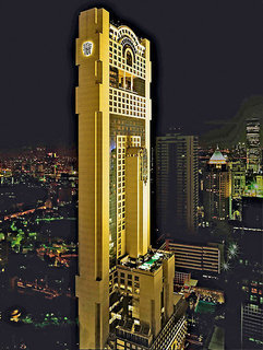 Luxus Hideaway Hotel Thailand, Bangkok & Umgebung, Banyan Tree Bangkok in Bangkok  ab Flughafen Wien