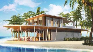 Pauschalreise Hotel Malediven, Malediven - Nord Male Atoll, LUX* North Male Atoll in Nord Male Atoll (Kaafu Atoll)  ab Flughafen Frankfurt Airport