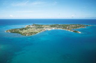 Pauschalreise Hotel Antigua und Barbuda, Antigua & Barbuda, Jumby Bay Island Resort in Long Island  ab Flughafen Berlin-Tegel