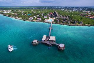 Pauschalreise Hotel Tansania, Tansania - Insel Zanzibar, Essque Zalu Zanzibar in Nungwi  ab Flughafen Berlin-Tegel