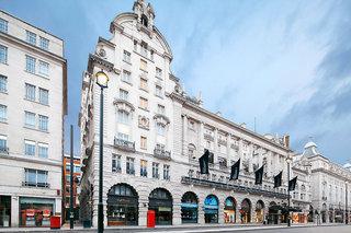 Pauschalreise Hotel Großbritannien, London & Umgebung, Le Méridien Piccadilly in London  ab Flughafen Düsseldorf