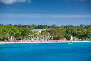Pauschalreise Hotel Barbados, Barbados, Sandy Lane in St. James  ab Flughafen