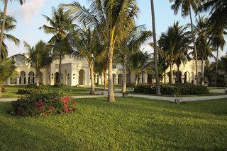Pauschalreise Hotel Tansania, Tansania - Insel Zanzibar, Baraza Resort & Spa Zanzibar in Bwejuu  ab Flughafen Berlin-Tegel