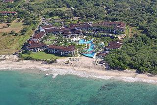 Pauschalreise Hotel Costa Rica, Costa Rica - weitere Angebote, JW Marriott Guanacaste Resort & Spa in Guanacaste  ab Flughafen Berlin-Tegel