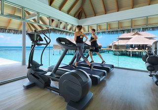 Pauschalreise Hotel Malediven, Malediven - weitere Angebote, Vakkaru Maldives in Baa Atoll  ab Flughafen Frankfurt Airport