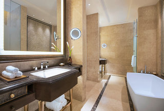 Pauschalreise Hotel Malaysia, Malaysia - Kedah, The St. Regis Langkawi in Insel Langkawi  ab Flughafen Berlin-Tegel