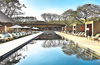 Pauschalreise Hotel Costa Rica - weitere Angebote, El Mangroove in Guanacaste  ab Flughafen Berlin-Tegel
