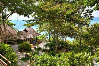 Pauschalreise Hotel Thailand, Ko Samui, Kamalaya Koh Samui in Laem Set Beach  ab Flughafen Frankfurt Airport