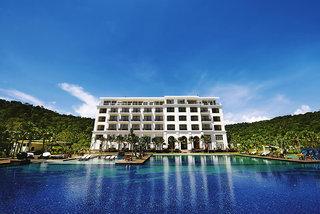 Pauschalreise Hotel Malaysia, Malaysia - Kedah, The Danna Langkawi in Pantai Kok  ab Flughafen Berlin-Tegel