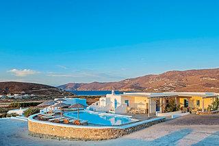 Pauschalreise Hotel Griechenland, Mykonos, Terra Maltese Natural Retreat Mykonos in Ftelia  ab Flughafen Amsterdam
