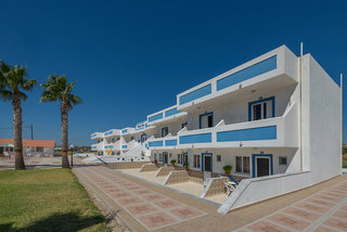 Pauschalreise Hotel Griechenland, Kos, Mammis Beach in Kardamena  ab Flughafen