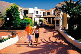 Pauschalreise Hotel Griechenland, Kreta, Golden Sand in Agioi Apostoli  ab Flughafen