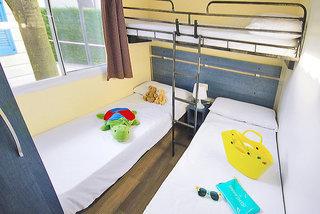 Pauschalreise Hotel Barcelona & Umgebung, Vilanova Park in Vilanova i la Geltrú  ab Flughafen Berlin
