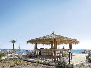 Pauschalreise Hotel Tunesien, Djerba, El Mouradi Djerba Menzel in Insel Djerba  ab Flughafen
