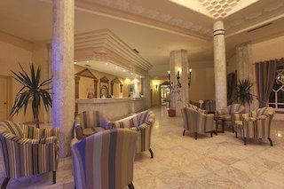 Pauschalreise Hotel Tunesien, Djerba, Venice Beach in Midoun  ab Flughafen Frankfurt Airport