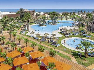 Pauschalreise Hotel Tunesien, Djerba, Welcome Meridiana Djerba in Midoun  ab Flughafen