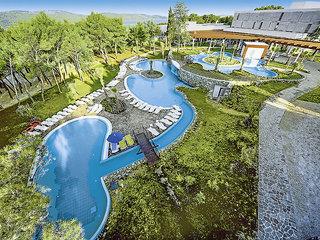 Pauschalreise Hotel Kroatien, Kroatien - weitere Angebote, Solaris Hotel Niko in Sibenik  ab Flughafen Basel