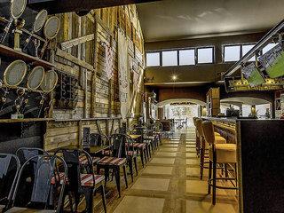 Pauschalreise Hotel Kroatien, Kroatien - weitere Angebote, Belvedere Trogir in Trogir  ab Flughafen Basel