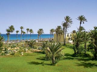 Pauschalreise Hotel Tunesien, Oase Zarzis, Zephir Hotel & Spa in Zarzis  ab Flughafen Frankfurt Airport