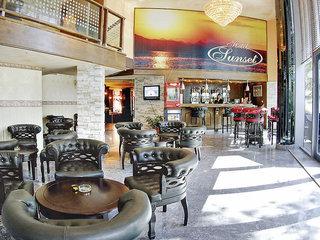 Pauschalreise Hotel Bulgarien, Riviera Süd (Sonnenstrand), Hotel Sunset in Sonnenstrand  ab Flughafen Amsterdam