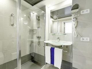 Pauschalreise Hotel Spanien, Mallorca, HSM Lago Park Apartamentos in Playa de Muro  ab Flughafen Frankfurt Airport
